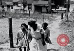 Image of people in rural area United States USA, 1935, second 30 stock footage video 65675032235