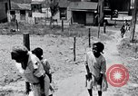 Image of people in rural area United States USA, 1935, second 31 stock footage video 65675032235