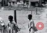 Image of people in rural area United States USA, 1935, second 32 stock footage video 65675032235