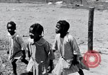 Image of people in rural area United States USA, 1935, second 34 stock footage video 65675032235