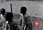 Image of people in rural area United States USA, 1935, second 36 stock footage video 65675032235