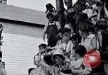 Image of people in rural area United States USA, 1935, second 40 stock footage video 65675032235