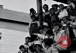 Image of people in rural area United States USA, 1935, second 41 stock footage video 65675032235