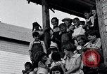 Image of people in rural area United States USA, 1935, second 42 stock footage video 65675032235
