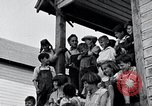 Image of people in rural area United States USA, 1935, second 43 stock footage video 65675032235