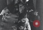 Image of people in rural area United States USA, 1935, second 46 stock footage video 65675032235