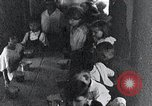 Image of people in rural area United States USA, 1935, second 47 stock footage video 65675032235