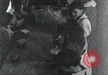Image of people in rural area United States USA, 1935, second 60 stock footage video 65675032235