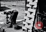 Image of people in rural area United States USA, 1935, second 21 stock footage video 65675032237