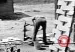Image of people in rural area United States USA, 1935, second 25 stock footage video 65675032237