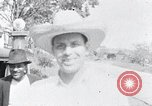 Image of people in rural area United States USA, 1935, second 28 stock footage video 65675032237