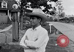Image of people in rural area United States USA, 1935, second 31 stock footage video 65675032237