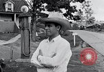 Image of people in rural area United States USA, 1935, second 33 stock footage video 65675032237