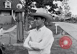 Image of people in rural area United States USA, 1935, second 35 stock footage video 65675032237