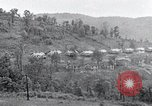 Image of people in rural area United States USA, 1935, second 37 stock footage video 65675032237