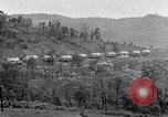 Image of people in rural area United States USA, 1935, second 39 stock footage video 65675032237