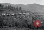 Image of people in rural area United States USA, 1935, second 40 stock footage video 65675032237