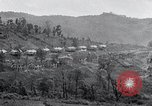 Image of people in rural area United States USA, 1935, second 41 stock footage video 65675032237