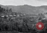 Image of people in rural area United States USA, 1935, second 43 stock footage video 65675032237