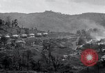 Image of people in rural area United States USA, 1935, second 44 stock footage video 65675032237