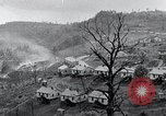 Image of people in rural area United States USA, 1935, second 55 stock footage video 65675032237