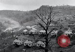 Image of people in rural area United States USA, 1935, second 56 stock footage video 65675032237