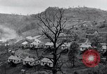Image of people in rural area United States USA, 1935, second 58 stock footage video 65675032237