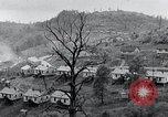 Image of people in rural area United States USA, 1935, second 60 stock footage video 65675032237