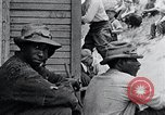 Image of people in rural area United States USA, 1935, second 62 stock footage video 65675032237