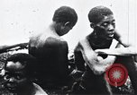 Image of sleeping sickness Congo, 1940, second 15 stock footage video 65675032244
