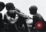 Image of sleeping sickness Congo, 1940, second 18 stock footage video 65675032244
