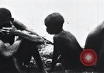 Image of sleeping sickness Congo, 1940, second 19 stock footage video 65675032244