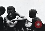 Image of sleeping sickness Congo, 1940, second 23 stock footage video 65675032244
