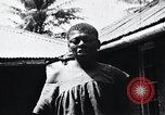 Image of sleeping sickness Congo, 1940, second 25 stock footage video 65675032244