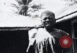 Image of sleeping sickness Congo, 1940, second 27 stock footage video 65675032244