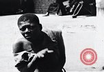 Image of sleeping sickness Congo, 1940, second 33 stock footage video 65675032244