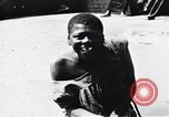 Image of sleeping sickness Congo, 1940, second 34 stock footage video 65675032244