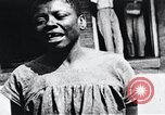 Image of sleeping sickness Congo, 1940, second 42 stock footage video 65675032244