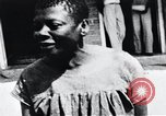 Image of sleeping sickness Congo, 1940, second 45 stock footage video 65675032244