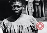 Image of sleeping sickness Congo, 1940, second 47 stock footage video 65675032244