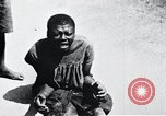 Image of sleeping sickness Congo, 1940, second 48 stock footage video 65675032244