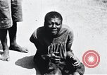 Image of sleeping sickness Congo, 1940, second 49 stock footage video 65675032244
