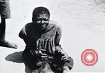 Image of sleeping sickness Congo, 1940, second 50 stock footage video 65675032244