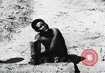 Image of sleeping sickness Congo, 1940, second 54 stock footage video 65675032244