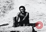 Image of sleeping sickness Congo, 1940, second 55 stock footage video 65675032244