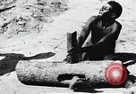 Image of sleeping sickness Congo, 1940, second 57 stock footage video 65675032244