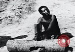 Image of sleeping sickness Congo, 1940, second 58 stock footage video 65675032244