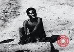 Image of sleeping sickness Congo, 1940, second 59 stock footage video 65675032244