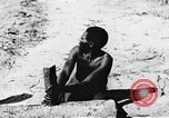 Image of sleeping sickness Congo, 1940, second 60 stock footage video 65675032244