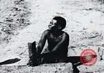 Image of sleeping sickness Congo, 1940, second 61 stock footage video 65675032244